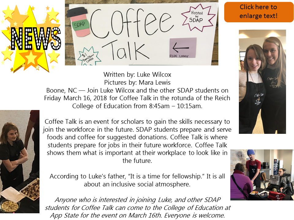 coffee-talk-spotlight-1.png