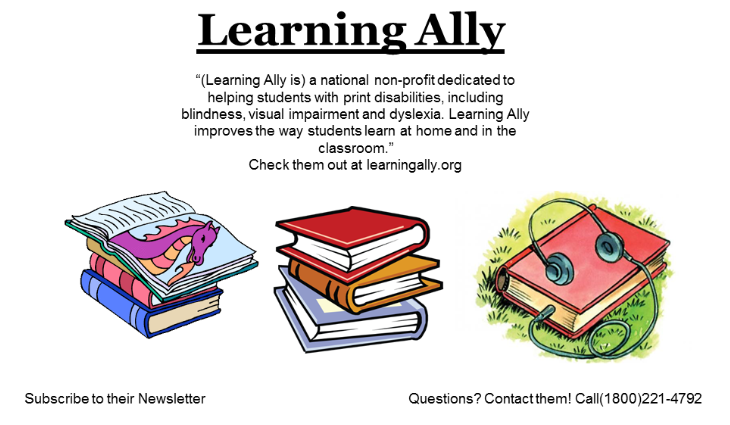 learning_ally_toolbox.png