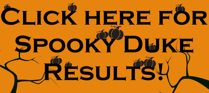 spooky_duke_results.png