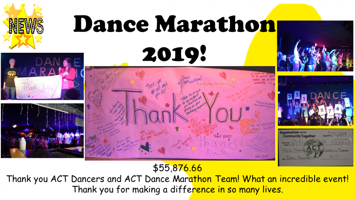 star_thingy_dance_marathon.png